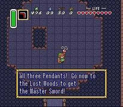 Loz a link to the past 13 moldorm youtube loz a link to the past 13 moldorm aloadofball Gallery