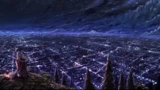 『夢物語』 kiyama syouta