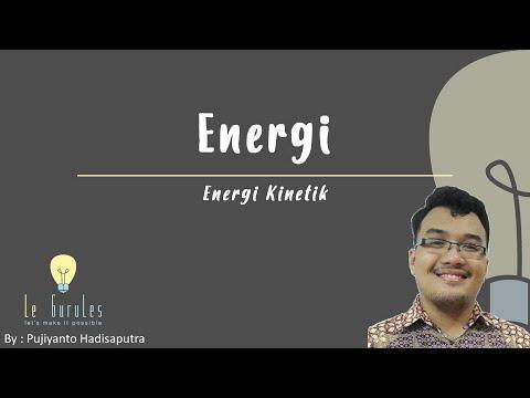 fisika-kelas-7---energi-(2)---energi-kinetik,-contoh-soal-energi-kinetik,-rumus-energi-kinetik