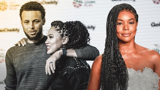 Dwyane Wade Reveal Gabrielle Union Is A THOT, As She Give Terrible Advice To Steph & Ayesha Curry