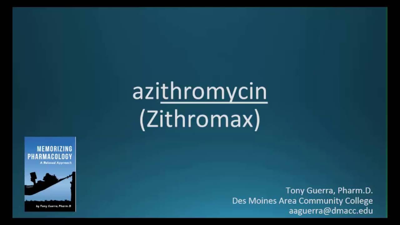 chemical formula for chloroquine