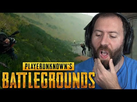 LUCKY NUMBER SEVEN   Player Unknown's Battlegrounds Part 46
