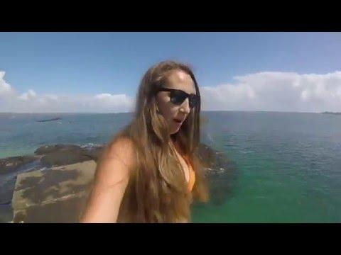 Coconut Island Hilo, Hawaii