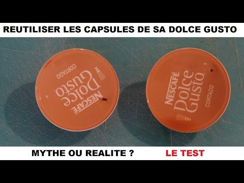 reutiliser-les-capsules-dolce-gusto-krups-circolo