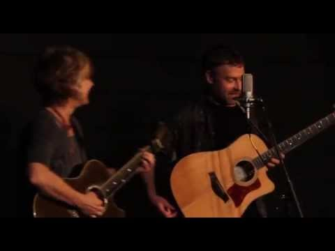 Download Wide Open Spaces Live