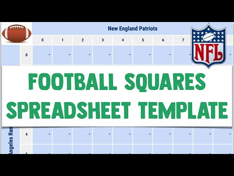 football-squares-template-spreadsheet-super-bowl-squares-for-google-sheets