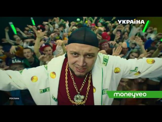 поздравление по трк украина дуру развели