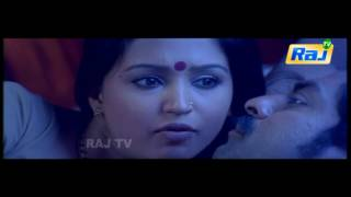 Madrasi  Full   Movie  HD  Part 2