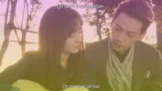 "Only You - Kim Tae Woo ""G.O.D"" /Subespañol+Rom+Hangul/ My Lovely Girl Ost Part 4"