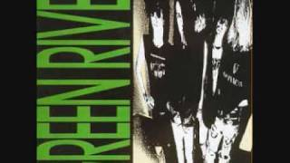 Green river - One More Stitch