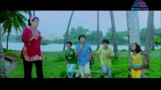 Kottarathil Kutty Bhootham movies songs HD