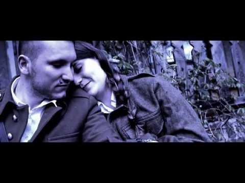 Lustro - Niebieskooka (Official Video)