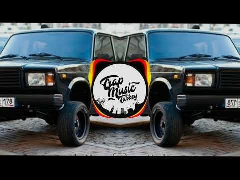 Azeri bass music aida doci beje zot remix (lezet eliyir)