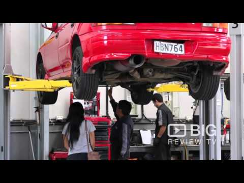 Car Service Center | Automotive New Lynn |Car Repair|New Lynn|Auckland