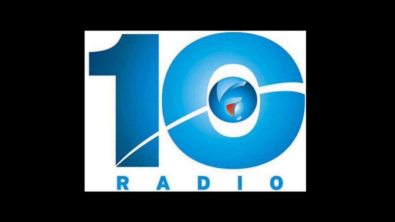 Radio am 710 argentina online dating 8