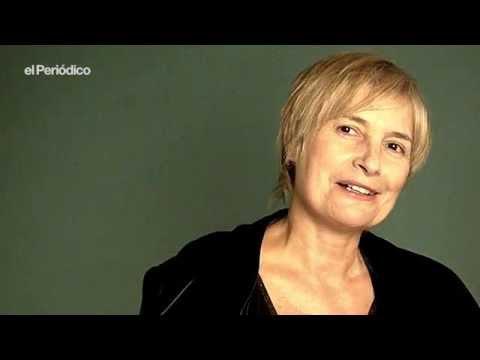 Entrevista con la actriz Assumpta Serna