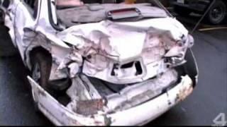Машина на прокат.avi(Взял машинку на прокат и вернул... только какую ?, 2011-01-25T18:28:23.000Z)