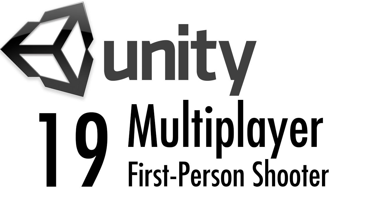 Multiplayer FPS in Unity 3d, Part 19: Teams / Factions