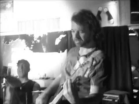 El Kroppo - ''Live''  Nr,  For Duane.wmv