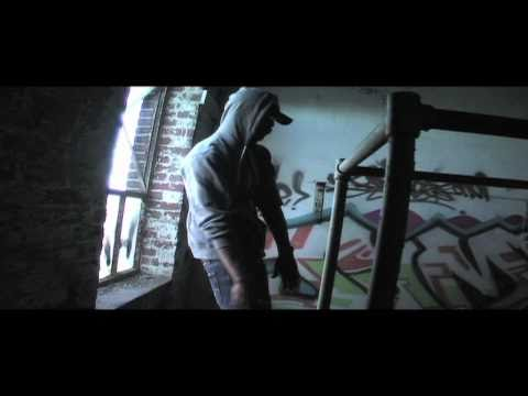Dave East - Cold World (Official Music Video)