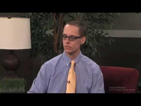 Mobile Thearpy  Dr  Charles Stevens 3 6 17