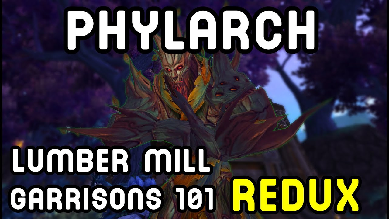 110 how to get to warlords of draenor