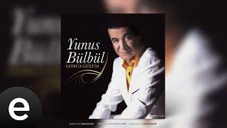 Yunus Bülbül - Aldanma Çocuksu Mahsun Yüzüne 8 -  - Esen Müzik Resimi