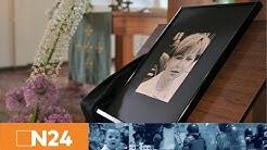 N24 Sondersendung - Mordfall Maria Bögerl: DNA-Analyse sorgt für eine Überraschung