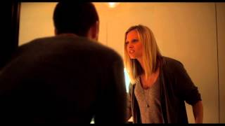 Side Effects - I Just Want To Know HD Clip - Jude Law, Vinessa Shaw