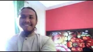 Doktoro Esperanto EL Aceh Mempromosikan Hotel Peumulia Jamee Medan