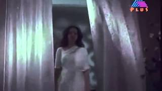Sandhye Kanneeril Enthe- - Madanolsavam ( 1978 )