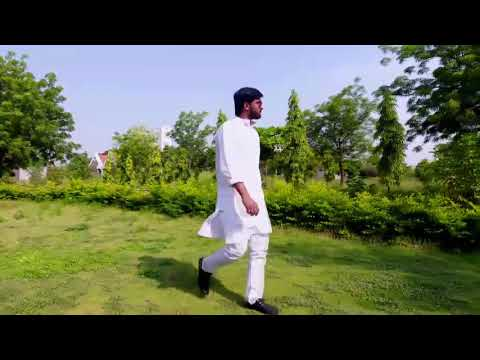 Aala re aala raja | Marathi song | classmate movie