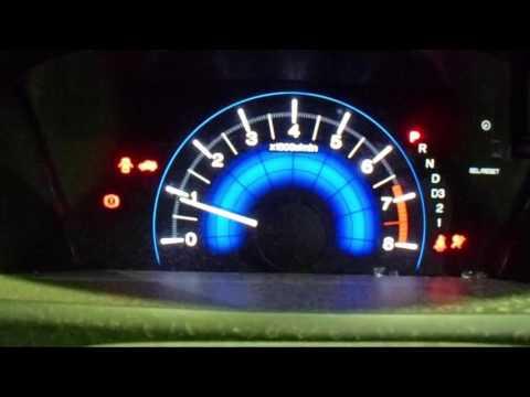 wrecking-2013-honda-civic-1.8-automatic-(c18343)