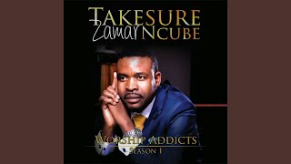 Provided to YouTube by Believe A. Umoya Wami Ulambile · Takesure Zamar Ncube Worship Addicts (Season 1) ℗ Bold Music Released on: 2017-09-28 Music ...