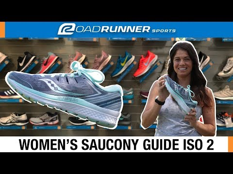 women's-saucony-guide-iso-2-|-fit-expert-shoe-review