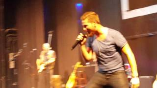High Valley - She's With Me - Live - Oshawa, ON