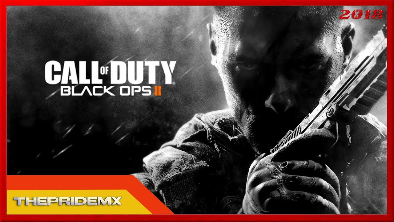 como descargar call of duty black ops para pc con utorrent