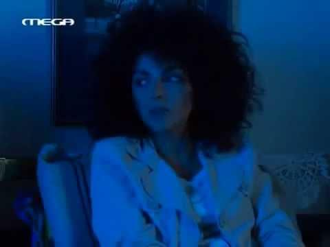 Singles Ράνια - Λίλα (Ο έρωτας είναι εγωιστικός)