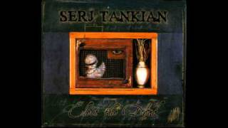 Serj Tankian - Praise The Lord And Pass The Ammunition #08