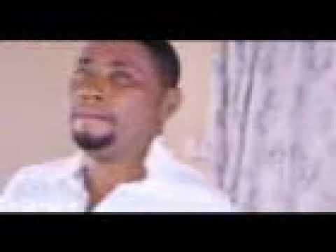 Download Egya Worongi 1