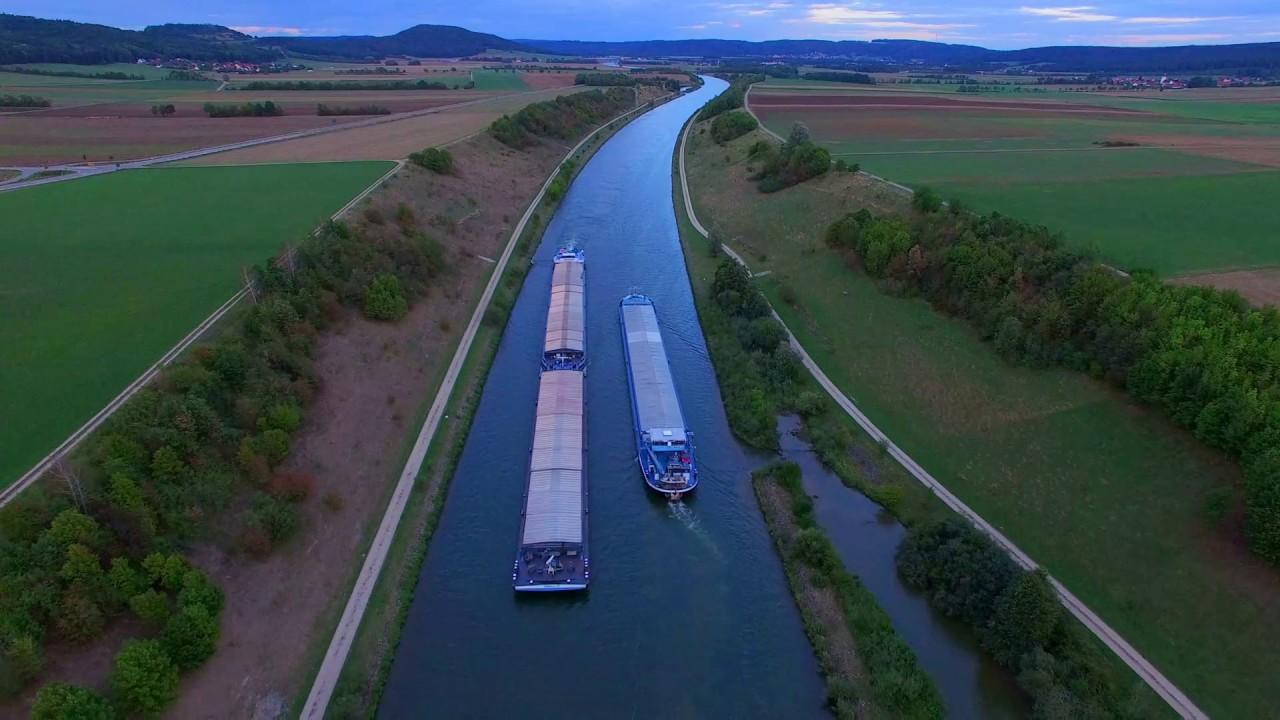 Hobbyhuren Rhein Main