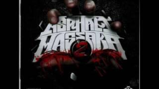Farid Bang Ey yo (feat. Kollegah)