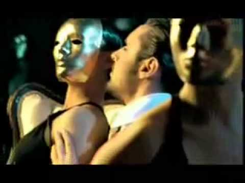 Music video Виталий Козловский - Красота-Разлука
