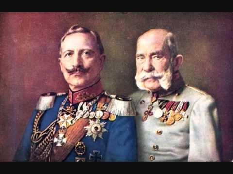 Johann Strauss II - Kaiser-Walzer, Op. 437