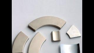 неодимовый магнит на халяву(, 2014-11-13T15:36:42.000Z)