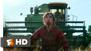 Zombieland: Double Tap (2019) - Zombie Kill of the Year Scene (2/10) | Movieclips