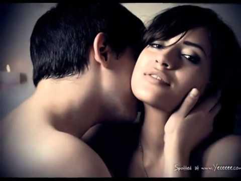 YouTube - you touch me la la la - romantic song.flv