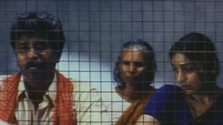Mrugam Telugu Movie Part 06/12 || Adhi Pinnisetty, Padmapriya || Shalimarcinema