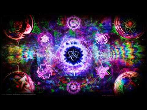 DXM closed Eye hallucination Song