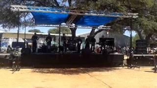 Swingers Band Langarm